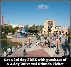 17 best universal orlando discounts images beach resorts orlando rh pinterest com