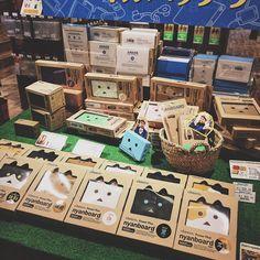 smartlabo新宿 iPhone7/Onecam/VSCO  #smartlabo新宿 #DANBOARD#新宿 #tokyo #shopwindow #onecam #vsco#shotoniPhone #instadiary #shotoniPhone7 #instagramjapan #ig_japan #instadiary #iphonephotography #ink361_mobile #ink361_asia #reco_ig #igersjp #mwjp #team_jp_ #indies_gram #hueart_life #ig_street #streetphotography #写真好きな人と繋がりたい #写真撮ってる人と繋がりたい #東京カメラ部 #tokyocameraclub #iPhone越しの私の世界