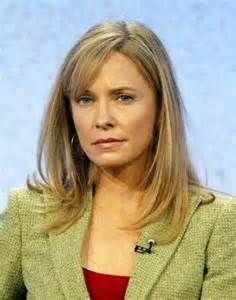 Image result for susanna thompson actress