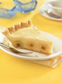 Meet hotel guest special dietary needs with Splenda low-calorie dessert recipes