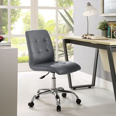 http://www.hayneedle.com/product/modway-prim-mid-back-office-chair.cfm