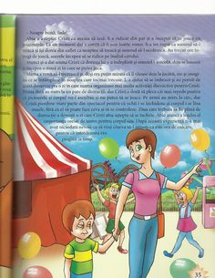 povesti pentru inima si suflet.pdf Kids And Parenting, Ale, Family Guy, Fictional Characters, Ale Beer, Fantasy Characters, Ales, Griffins, Beer