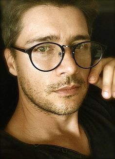 f5afde71d6 Retro Vintage Round Oval Circle Frame Clear lenses Eyeglasses Glasses Men  Women