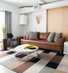 Beaucoup d\'idées pour comment décorer son salon | Comment décorer ...