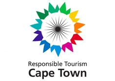 Responsible Tourism - Cape Town Tourism
