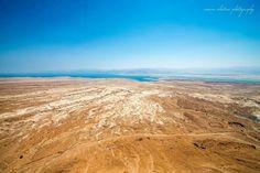 Touchdown Israel- Photo by Aman Chotani. #GYDLive #GrabYourDream #travel #adventure #travelgram #traveller #adventure #wanderlust #Israel #explore #photography #travelphotography