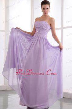popular-prom-dresses-union20t60524-2.jpg (800×1200)