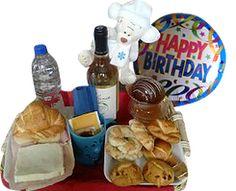 desayuno, lonche, detalle, regalos, sorpresa, dulcoamor | Corportivo