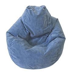 Oversized Solid Green Bean Bag Chair Flash Furniture Amazon Dp B00G582DTC Refcm Sw R Pi X QZN8xbPPPKMFR