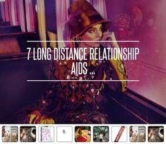 dating webbplatser mest framgångsrika