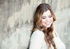 © Sarah Morrel Photography 2015 Photography / senior / poses / photo / shoot Poses Photo, Photo Shoot, Long Hair Styles, Photography, Beauty, Fotografie, Photograph, Photoshoot, Long Hair Hairdos