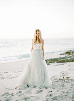 Our favorite Elizabeth Dye gown... BLOG — Morgan Lamkin Photography
