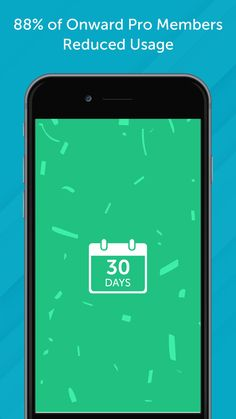 """Onward   Onward combines data science and artificial intelligence (AI) to help smartphone users overcome their addictions and curb screen usage. Its specialized programs aim to change unhealthy behaviors related to screen time, social media, shopping, gambling, video, dating apps, and porn. Through """"O,"""" a chatbot that non-judgmentally interacts with each user through a familiar text/chat interface, Onward encourages users to complete daily check ins, gain new coping skills, block potenti..."""