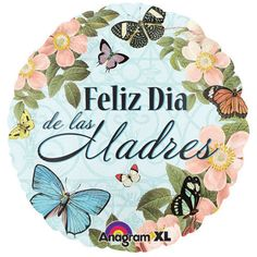 Ideas birthday quotes for dad in spanish mexican problems for 2019 Round Balloons, Foil Balloons, Mothers Day Quotes, Dad Quotes, Happy Mother S Day, Mother And Father, Dad In Spanish, Birthday Quotes, Birthday Cards