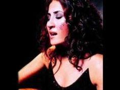 Aynur-Daye, Kurdish singer
