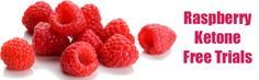 Why it is VERY important to avoid any raspberry ketone trial offers