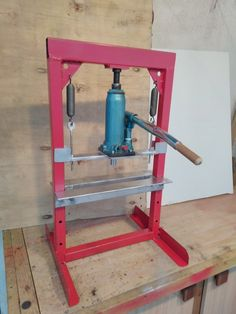 Garage Tool Organization, Garage Tools, Car Tools, Shop Organization, Metal Lathe Projects, Welding Art Projects, Beginner Woodworking Projects, Metal Working Tools, Metal Tools