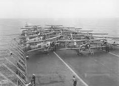HMS Glorious 14 Royal Navy Aircraft Carriers, Navy Carriers, Wwii, Ships, Black And White, Aircraft Carrier, Boats, World War Ii, Black N White