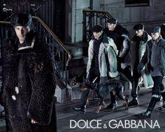 Noah Mills - Fashion Model - Profile on New York Magazine
