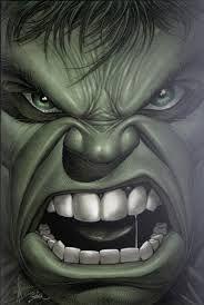 hulk face - Google Search