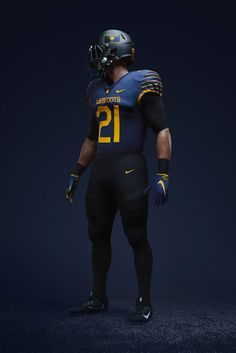 University of Oregon Ducks 100th anniversary of First Rose Bowl uniforms 2016