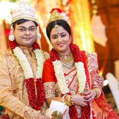 Book Bengali Matrimonial Ad in Newspapers at Lowest Rates  via releaseMyAd online booking portal.