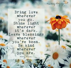Looking for for images for life quotes?Browse around this site for perfect life quotes inspiration. These positive quotations will make you happy. Peace Quotes, Wisdom Quotes, Words Quotes, Wise Words, Quotes To Live By, Sayings, Quotes On Kindness, Quotes Quotes, Change The World Quotes