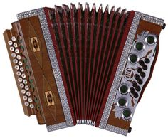wish I could play this Button Accordion, Accordion Music, Safe Search Engine, Polka Music, Could Play, Musical Instruments, Childhood Memories, Banners, Singer