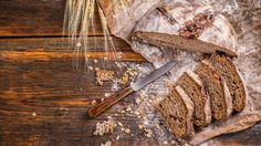 Las 10 recetas de pan que tienes que hornear - Especiales - Canal Cocina