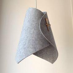 6 Stunning Cool Tips: Lamp Shades Burlap lamp shades design inspiration.Lamp Shades Diy How To Make. Small Lamp Shades, Rustic Lamp Shades, Modern Lamp Shades, Floor Lamp Shades, Ceiling Lamp Shades, Ceiling Lights, Floor Lamps, Wooden Lampshade, Lampshades