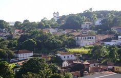 Prefeitura de Iguatama abre 148 vagas para concurso.>http://goo.gl/pMmxdj