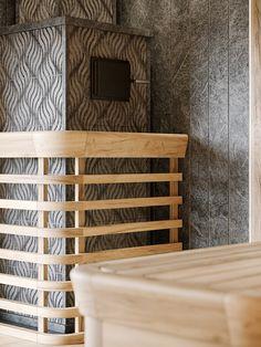 Talc baths on Behance Interior Architecture, Interior Design, 2020 Design, Outdoor Furniture, Outdoor Decor, Adobe Photoshop, Baths, Behance, Cabinet