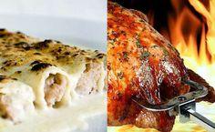 Pack menú entre setmana o menú cap de setmana des de 27,60€