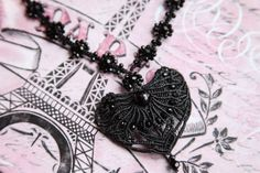 https://www.facebook.com/KnottyBeads/photos/pcb.10153711707166007/10153711664916007/?type=3
