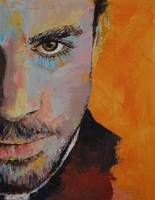 "Stunning ""Michael Creese"" Artwork For Sale on Fine Art Prints"