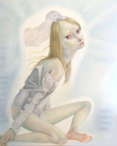 paintings-ii - teijihayama