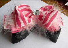 wholesale baby girls hair bows korker bows hairbows hair extensions with clip 100pcs/lot-in Hair Accessories from Apparel & Accessories on Aliexpress.com