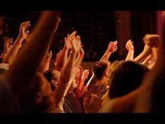Jeremiah Bowser & Heloísa Rosa - Alleluia (Hallelujah)