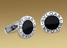 51 Best bvlgari accessories images | Bvlgari accessories
