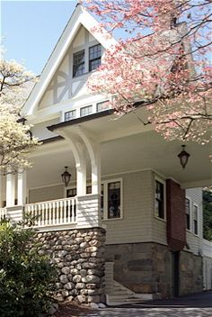 Historic Restoration   Home Renovation Contractor - Massachusetts