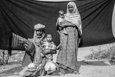 Mali refugees' 'Most Important Things' - In Pictures - Al Jazeera English
