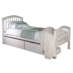 Found it at Wayfair.co.uk - Despina Single Bed Frame