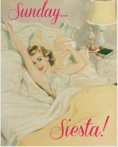 Sunday Quotes Funny, Weekend Quotes, Funny Quotes, Morning Words, It Goes Like This, Card Sentiments, Lazy Sunday, Pin Up Art, Vintage Cards