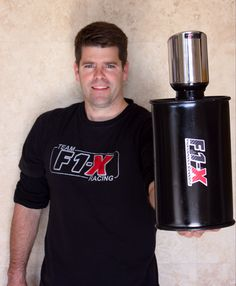 WWW.f1-x.co.za performance exhausts and tail pipes made to perform