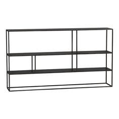 TeslaLowShelving3QS12... for long wall in front room