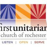 First Unitarian Church of Rochester (NY)