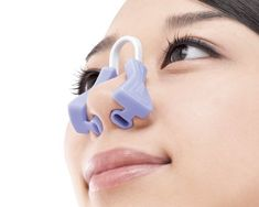21 Japanese Inventions That Will Blow Your Mind Away Nose Straightener, Japanese Inventions, Straight Nose, Mini Washing Machine, Muscle Training, Blow Your Mind, Plastic Surgery, Beauty Skin, Make Up