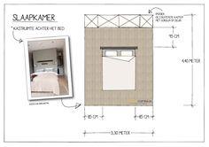 63 ideas bathroom small closet walk in for 2019 Small Bathroom Colors, Small Bathroom With Shower, Bathroom Design Small, Bathroom Interior Design, Dream Bathrooms, Amazing Bathrooms, Master Bedroom Plans, Bathroom Storage Units, Internal Design