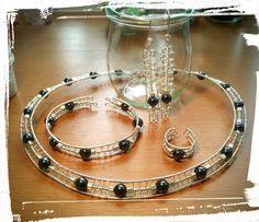 Pandora Charms, Bracelets, Silver, Jewelry, Jewlery, Jewerly, Schmuck, Jewels, Jewelery