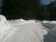 Several businesses in St Louyis County, Hibbing MN have joined this stalking campaign and my right to freedom of movement a popular violation and deprivation! This was my easement upon HAVING IT PLOWED BECAUSE THE POLICE AND SHERIFF UNDER COLOR OF LAW DID NOT INVESTIGATE MY THEFT BY SWINDLE ALLEGATIONS ALLOWING THE PERPS TO KEEP MY OWN SNOW REMOVAL TANGIBLE PROPERTY! https://www.facebook.com/matheny.debra/media_set?set=a.681418405237820.1073741842.100001090014116&type=3